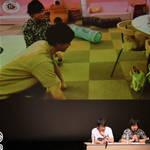 『伊東健人・狩野翔のスイどう」Vol.1〜初めての包丁〜』先行発売記念イベント:画像3