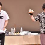『伊東健人・狩野翔のスイどう」Vol.1〜初めての包丁〜』先行発売記念イベント:画像8