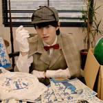 俳優・和田雅成×インコ(CV:八代拓)の名コンビが再び!UR賃貸住宅の新作PR動画が公開
