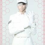 『体内活劇「はたらく細胞」Ⅱ』キャラクタービジュアル公開:写真1