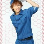『体内活劇「はたらく細胞」Ⅱ』キャラクタービジュアル公開:写真6