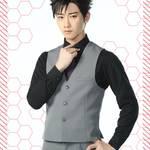 『体内活劇「はたらく細胞」Ⅱ』キャラクタービジュアル公開:写真7