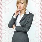 『体内活劇「はたらく細胞」Ⅱ』キャラクタービジュアル公開:写真8