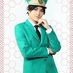 『体内活劇「はたらく細胞」Ⅱ』キャラクタービジュアル公開:写真9