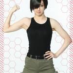 『体内活劇「はたらく細胞」Ⅱ』キャラクタービジュアル公開:写真10