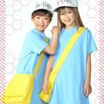『体内活劇「はたらく細胞」Ⅱ』キャラクタービジュアル公開:写真11