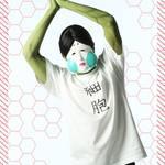 『体内活劇「はたらく細胞」Ⅱ』キャラクタービジュアル公開:写真14