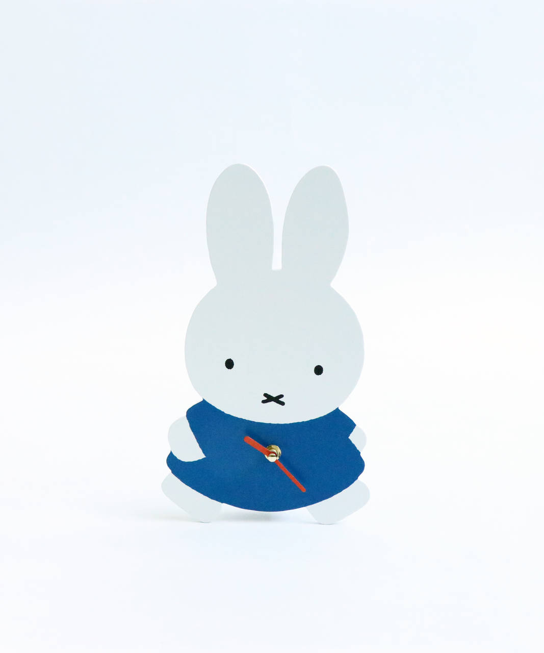 miffy×salut! ミッフィー コラボ グッズ 画像1