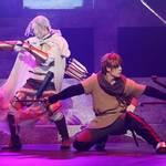 ミュージカル『アルスラーン戦記』コメント到着!:写真3