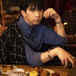 「文豪ノスタルジア 宮沢賢治×伊東健人・駒田航 注文の多い料理店」3