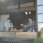 「文豪ノスタルジア 宮沢賢治×伊東健人・駒田航 注文の多い料理店」6