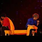 ヒプノシスマイク 4th LIVE @オオサカ|numan6