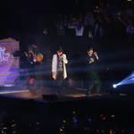ヒプノシスマイク 4th LIVE @オオサカ|numan7