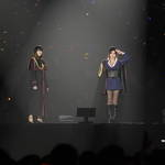 ヒプノシスマイク 4th LIVE @オオサカ|numan10