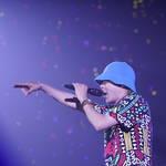 ヒプノシスマイク 4th LIVE @オオサカ|numan14