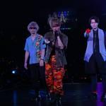 ヒプマイ4th LIVE@オオサカDay2ライブレポート!写真画像numan8