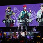 ヒプマイ4th LIVE@オオサカDay2ライブレポート!写真画像numan11