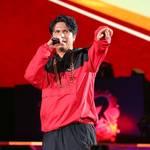 ヒプマイ4th LIVE@オオサカDay2ライブレポート!写真画像numan13