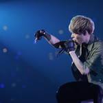 ヒプマイ4th LIVE@オオサカDay2ライブレポート!写真画像numan17