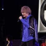 ヒプマイ4th LIVE@オオサカDay2ライブレポート!写真画像numan16