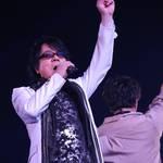 ヒプマイ4th LIVE@オオサカDay2ライブレポート!写真画像numan21