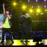 ヒプマイ4th LIVE@オオサカDay2ライブレポート!写真画像numan26