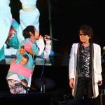 ヒプマイ4th LIVE@オオサカDay2ライブレポート!写真画像numan30