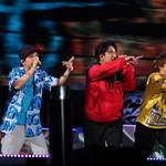 ヒプマイ4th LIVE@オオサカDay2ライブレポート!写真画像numan33