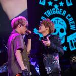 ヒプマイ4th LIVE@オオサカDay2ライブレポート!写真画像numan35