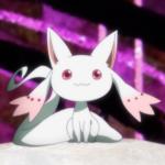 テレビアニメ『マギアレコード 魔法少女まどか☆マギカ外伝』 画像6