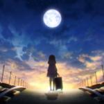 テレビアニメ『マギアレコード 魔法少女まどか☆マギカ外伝』 画像10