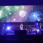 ヒプノシスマイク 4th LIVE @オオサカ|numan21