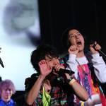 ヒプマイ4th LIVE@オオサカDay2ライブレポート!写真画像numan37