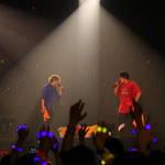 ヒプノシスマイク 4th LIVE @オオサカ|numan28