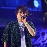 ヒプノシスマイク 4th LIVE @オオサカ|numan31