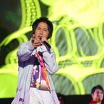 ヒプノシスマイク 4th LIVE @オオサカ|numan32