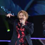 ヒプノシスマイク 4th LIVE @オオサカ|numan34