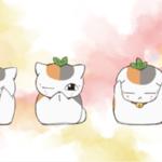 「アニメ 夏目友人帳展」累計来場者数10万人を突破! 写真画像numan5