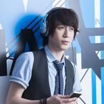 『B-PROJECT』4周年記念特番SP 放送決定!:画像4