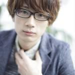 『B-PROJECT』4周年記念特番SP 放送決定!:画像9