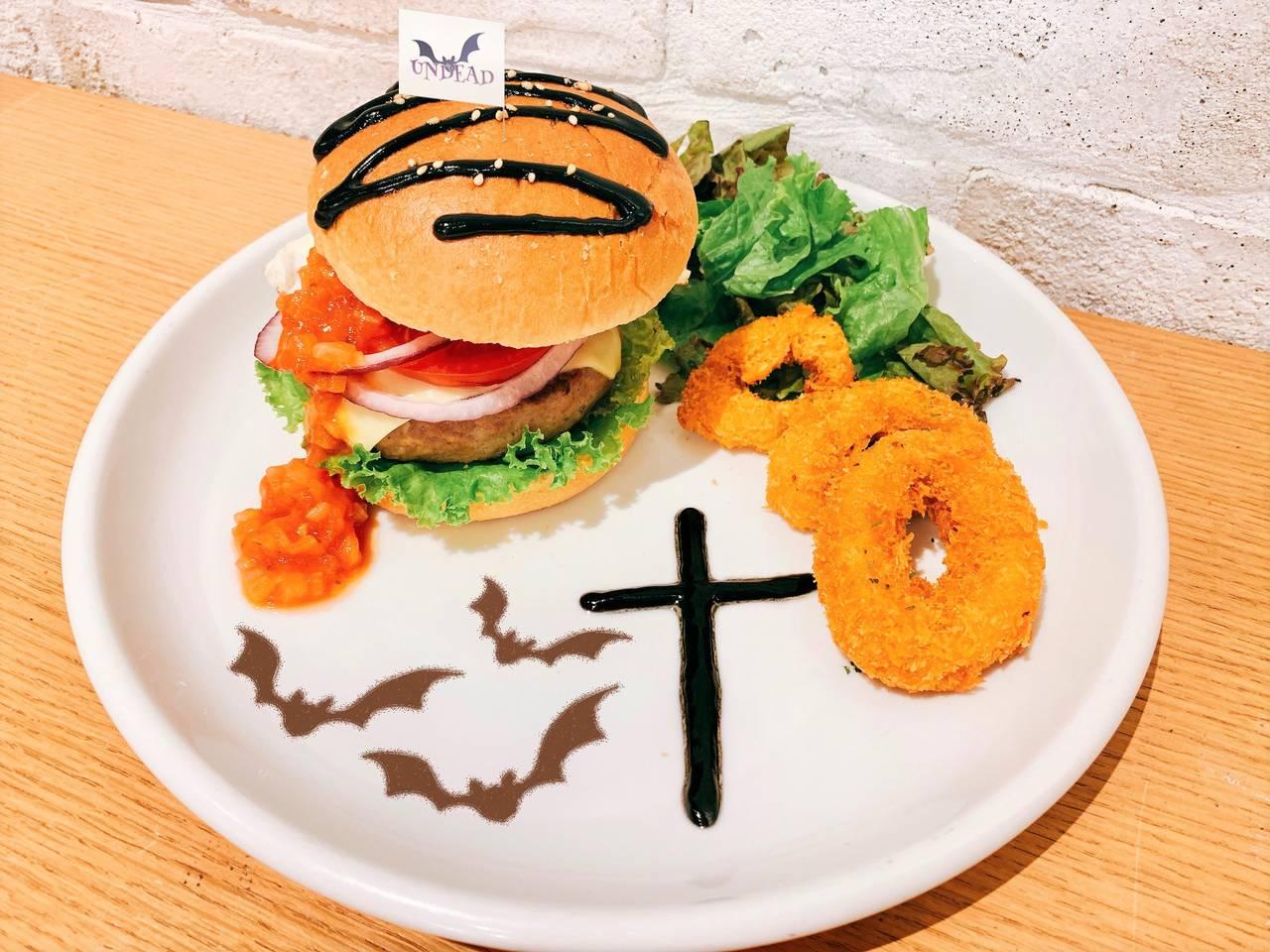 『あんさんぶるスターズ!エクストラ・ステージ』~Destruction × Road~ × TOWER RECORDS CAFE1