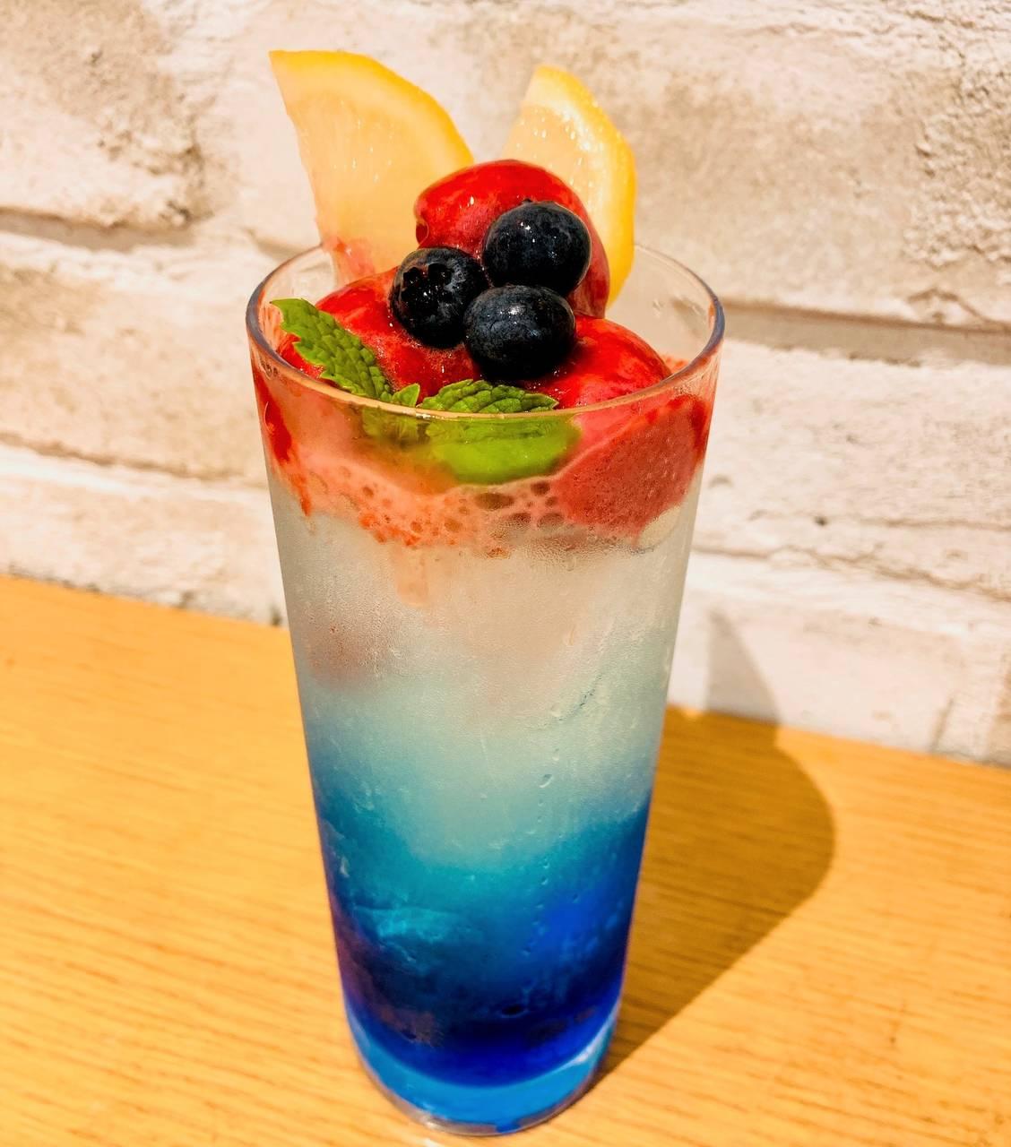 『あんさんぶるスターズ!エクストラ・ステージ』~Destruction × Road~ × TOWER RECORDS CAFE9