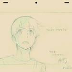「天気の子」展  画像4