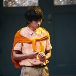 『テレビ演劇 サクセス荘』第10回 写真1