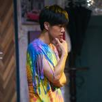 『テレビ演劇 サクセス荘』第10回 写真2
