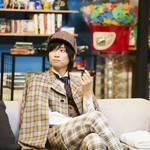 『テレビ演劇 サクセス荘』第10回 写真8