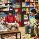 『テレビ演劇 サクセス荘』第10回 写真11