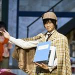 『テレビ演劇 サクセス荘』第10回 写真12