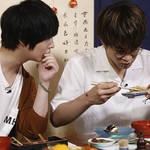石川界人が2度目の登場|『斉藤壮馬の和心を君に 其の弐』オフィシャルインタビュー到着!