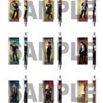 『家庭教師ヒットマンREBORN!』the STAGE、マルイ・ HMVにてPOP UP SHOP開催決定!6